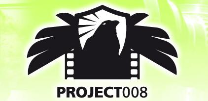 Project 008