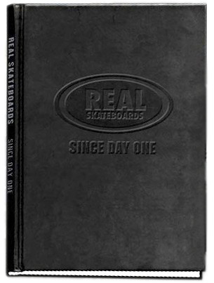 Real - Since Day One (2011)