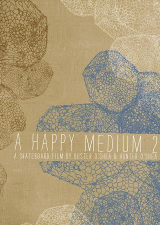 A Happy Medium 2 (2011)
